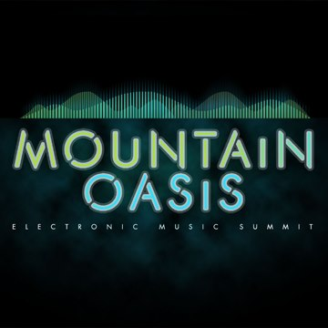 Mountain Oasis Electronic Music Summit Announces Daily Lineup