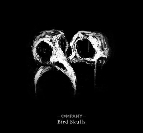 Co. Explores New Territory with Bird Skulls EP