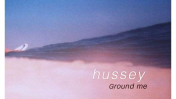 [New Music Debut] Hussey-Angry Men