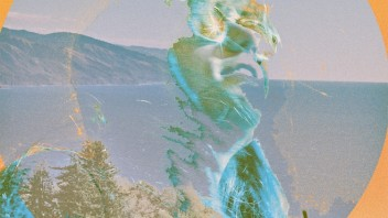 [New Music] Toro Y Moi Release 7 Inch Tour Single