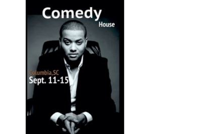 #TwitterThursday featuring @ComedianRonG and @WaffleHouse
