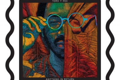 Toro Y Moi Return to South Carolina