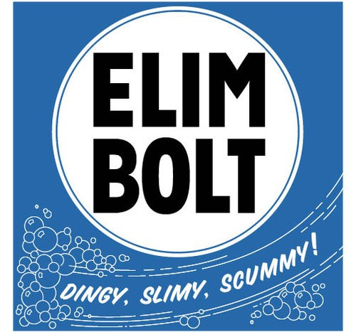 Elim Bolt Release New Video and EP