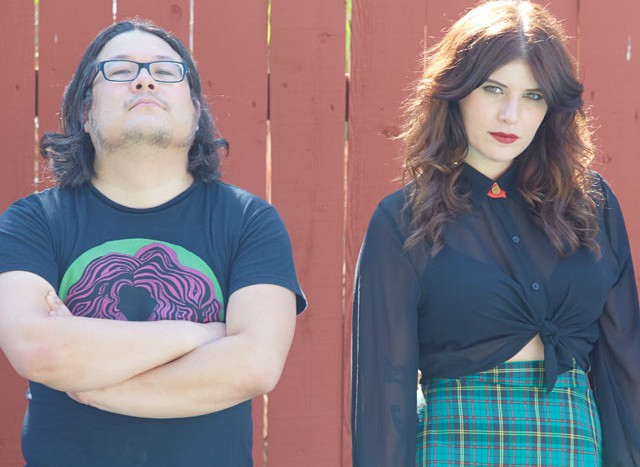 WUSC Wednesdays: How I Learned To Tolerate Best Coast