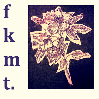 New Music from FK MT.