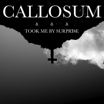 EP Review / Release Show Preview: Callosum - Among Friends