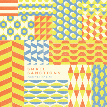 Small Sanctions-Feather Habits