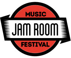 Jam Room Music Festival Returns October 2014