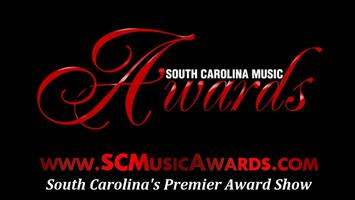 SC Music Award Nominations set to Begin