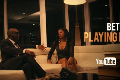 "[New Video] Bethany Rae feat. MUSS ""Playing My Part"""