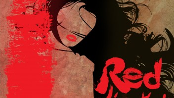 [New Music] Cre8tive Freedom – Redlipstick