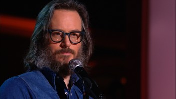 Comedian Ben Kronberg hits Columbia and Greenville