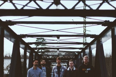 A Brighter Life Announce New Album, Drop First Song