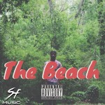 [New Music] $pidey- The Beach EP
