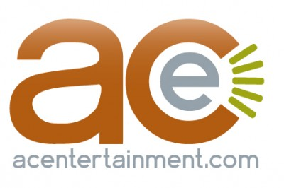 Music Farm and AC Entertainment Team Up