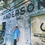 [New Music] Stream the New ET Anderson