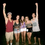 Music Midtown 2014 Review