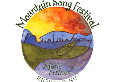 In Review: Mountain Song Festival 2014