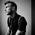 WUSC Wednesdays: Asaf Avidan