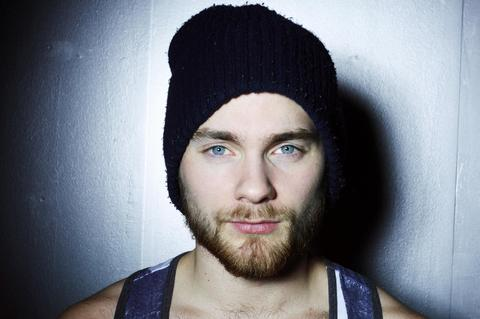 WUSC Wednesdays: Ásgeir