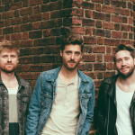 Jukebox the Ghost Play New Brookland Tavern