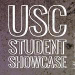 [Show Preview] USC Student Showcase 12/5 at New Brookland Tavern