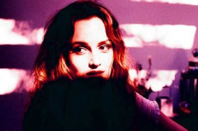 WUSC Wednesdays: Leighton Meester