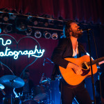 [Show Review]: And we all swoon for Father John Misty