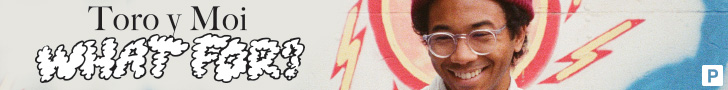 What4banner_728x90