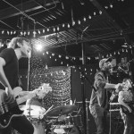 [Show Review] All Get Out Power through New Material