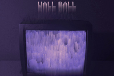 New Music: Art Contest-Wall Ball