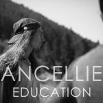 "[New Music] Cancellieri Release ""Education"" off New Album"