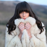 Nicki Bluhm & The Gramblers Play Pourhouse Friday