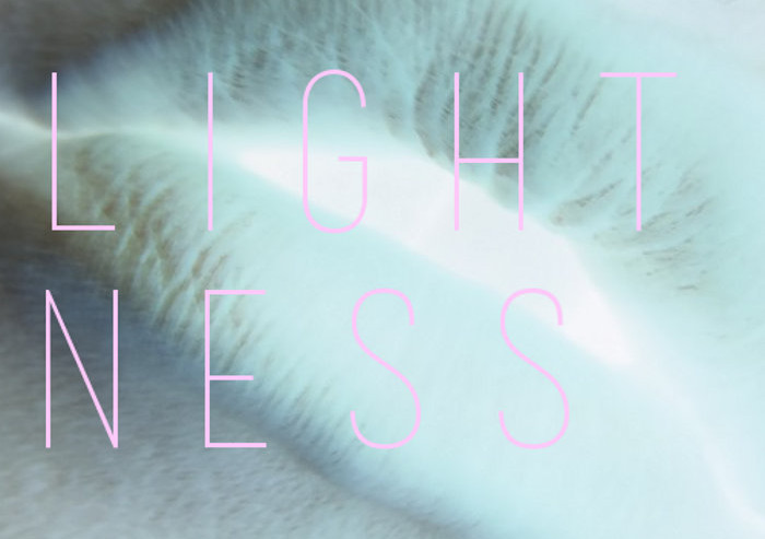 Q&A with Lightness