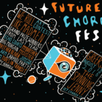 Future Chord Fest Presents the Best of What's Next