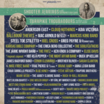 Fall For Greenville Announce 2016 Lineup