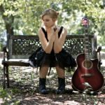 Katie Rose Looks to the Future with 'Everything Yesterday'