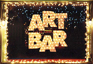 artbar